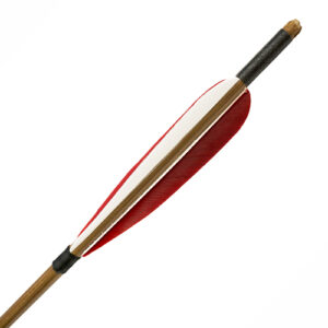 BambooFletching-Small