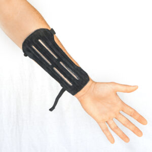 New-ArmGuard-Simple-Black-