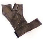 New-Glove-Y-Brown