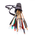 New-Quiver-Back-Brown-WithArrows-2